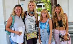 «Орел и решка»: уфимцы помогли снять выпуск в Таиланде