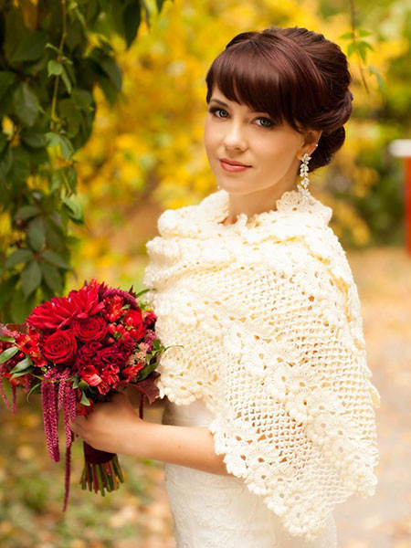 Свадебные флористы самые стильные букеты