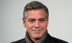 Джордж Клуни снимет фильм о хакерской атаке