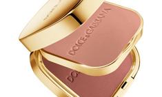 Летнее настроение Summer Glow от Dolce&Gabbana