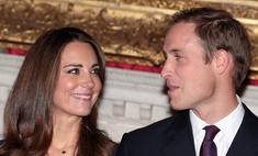 Кейт Миддлтон хочет произвести впечатление на Уильяма