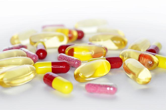 Для чего нужен витамин В 12?