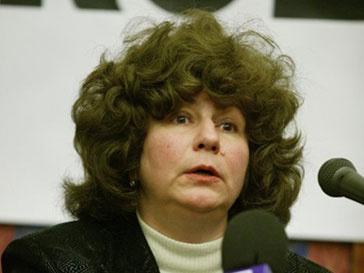 Карина Москаленко собирается обжаловать обвинительный приговор
