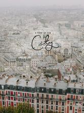 10 причин остановиться в отеле Shangri-La Paris