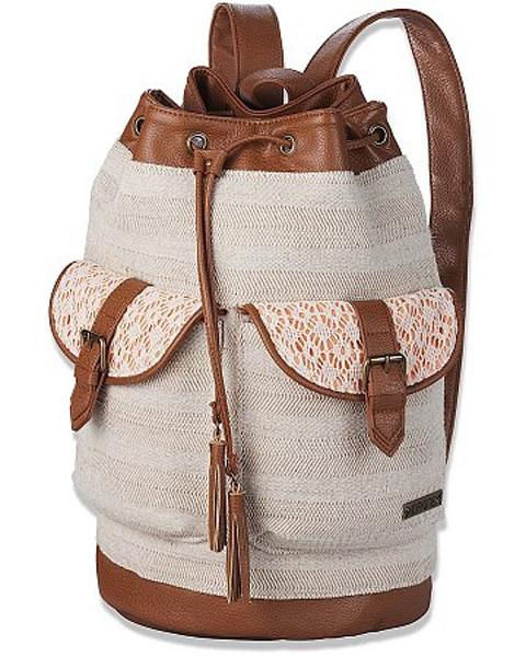 Где купить рюкзак саратов six pack fitness рюкзак