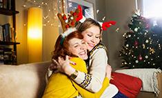 Чудо на Рождество: семь реальных историй