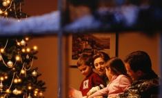 В Красноярске составили список самых популярных книг декабря