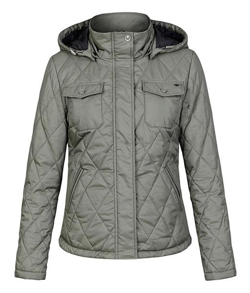 Куртка Lee Cooper, 5750 р.