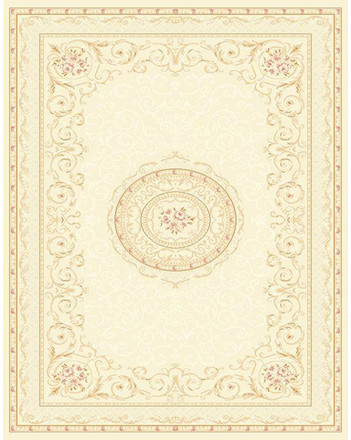 Купить ковер Нижний Новгород