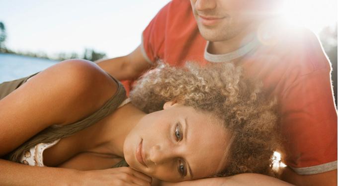 Как лучше поддержать партнера в трудную минуту