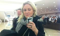 Катя Гордон: «Мужчина, оскорбляющий женщину, - лох по определению»