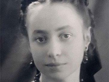 Лидия Давыдова умерла в 80 лет
