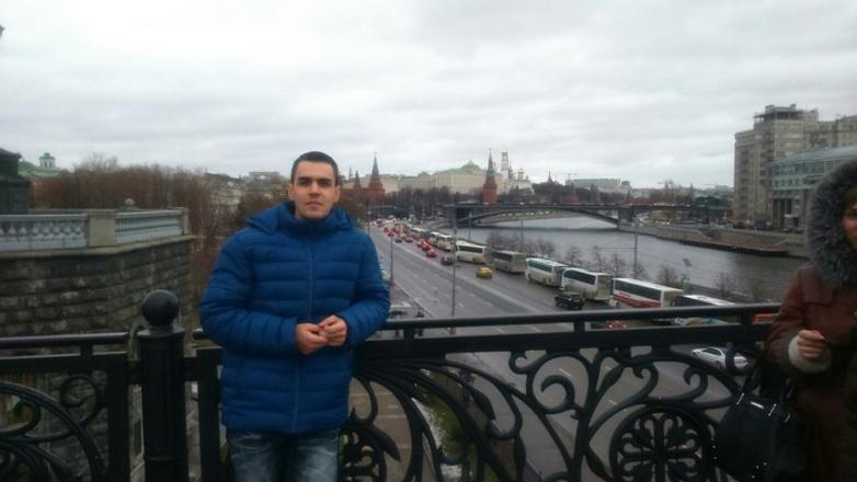 Холостые мужчины Волгоград