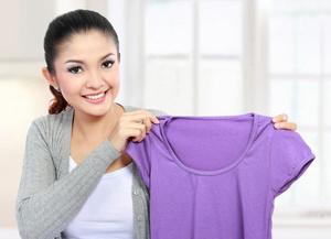 Пятна крови: как удалить с одежды или мебели? Видео - Woman s Day