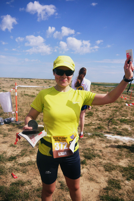 Волгоград, ультра трейл, Марафон пустынных степей, бег, спорт, марафон, сверхмарафонская дистанция, Эльтон,