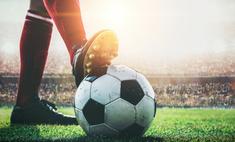 Минута мячания: краткий гид MAXIM по главным футбольным событиям уикенда
