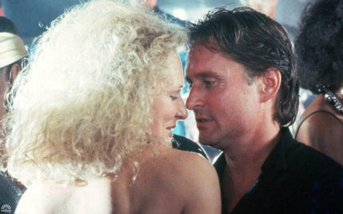 Звезды о своем опыте съемок в эротических сценах