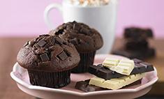 Десерт в мультиварке: 10 вкусных рецептов