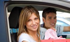 С 1 июля появятся новые автомобильные аптечки