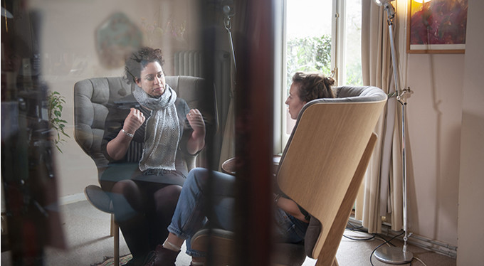 How much does psychotherapy cost?