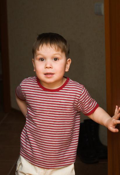 Земле Сонник усыновленный мальчик йоту переменило