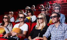 33 совета, как сэкономить на билетах в кино в Тюмени