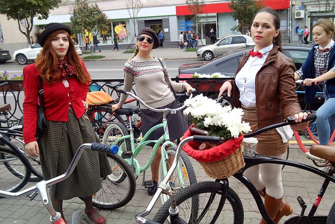 красивые армяночки с ростова знакомства с фото