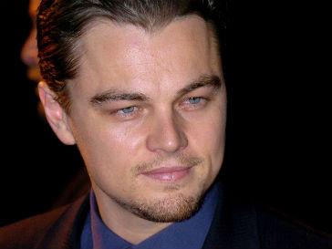«Великий Гэтсби» с Леонардо Ди Каприо (Leonardo Di Caprio) выйдет на экраны в конце 2011 года