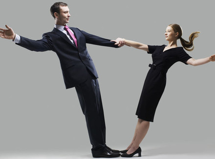 Как бороться против плохой репутации на работе