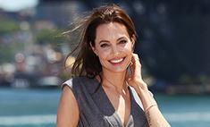 Почему не стоит повторять «подвиг» Анджелины Джоли