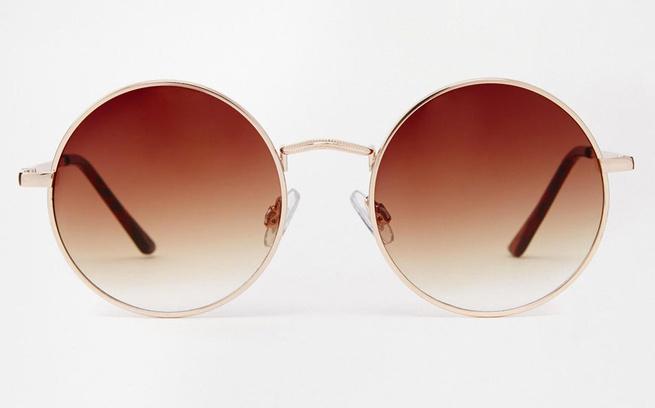 Солнцезащитные очки Asos, 1318 р.