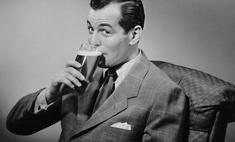 эксперты пересмотрели мнение дозах алкоголя мужчин женщин уравняли