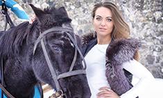 «Жемчужина Сибири»: что происходит за кулисами конкурса красоты?