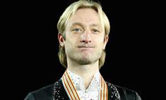 Алексей Мишин: Плющенко теперь только танцевать в шоу