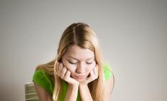 Анорексия: заболеть легко, трудно избавиться