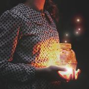 Как бы вы изменили мир, если бы у вас была волшебная палочка?