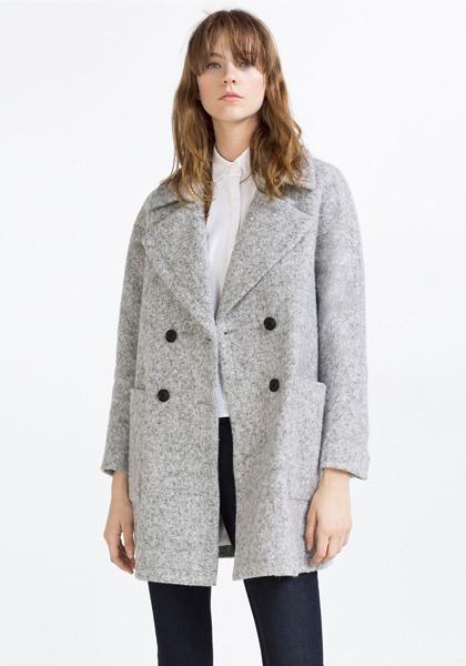 Zara, 8999 руб.