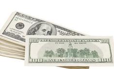Помощь России от США – $55 тыс.