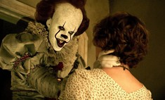 8 фильмов ужасов, которые разрушают психику