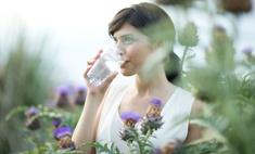 Норма: сколько воды нужно пить в день