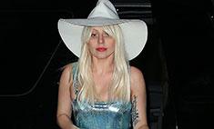 Леди Гага нравится нервировать Мадонну