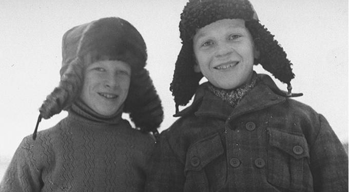 С чего начинается Родина: как менялась идея патриотизма в России