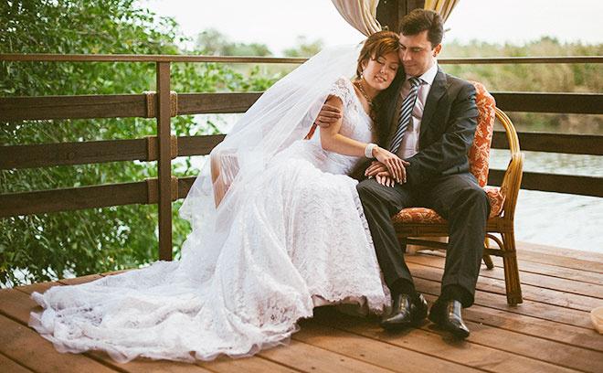 Неожиданный секс смамой невесты фото 34-315