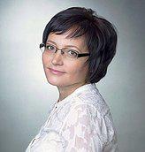 Ирина Млодик