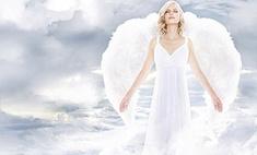 Выходные в Челябинске: ангелы, сверкающие платья, поющие модели, танцующие конкуренты