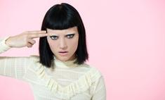 Злючка-колючка: 3 способа справиться с гневом