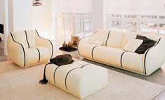 Диваны и кресла: советы покупателю