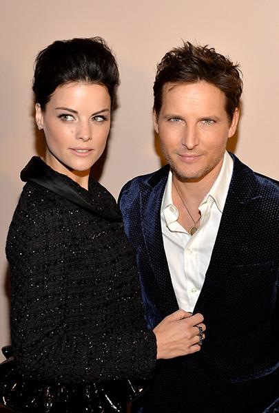 Актрисы которых бросили мужья
