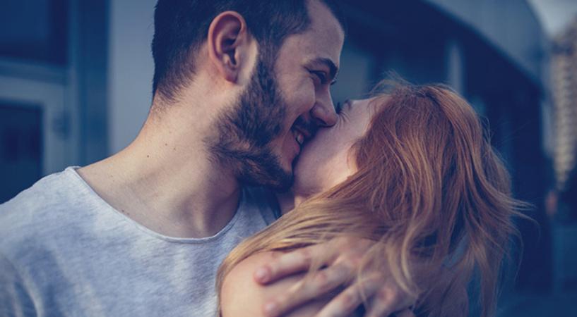 Вытесняемые сексуальные желания