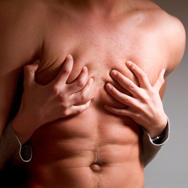 Пальцы на сосках эротично фото фото 112-655